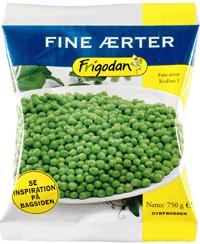 FINE ÆTER 750g