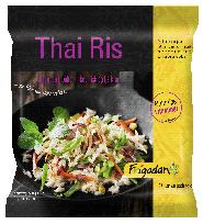 THAI RIS 500g